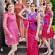 """La Clé представи колекцията си """"UNLOCKED"""" пролет/лято 2014 на градинско парти"""