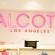 Alcott Strand облече модни фенове на своето откриване