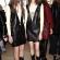 Модни тенденции есен/зима 2015: Рокля и боти
