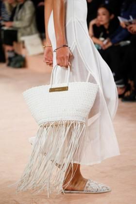 Дизайнерски чанти пролет/лято 2016