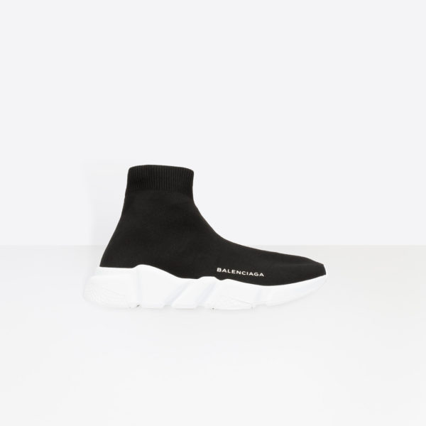 Pick of the day: Balenciaga Speed Trainer