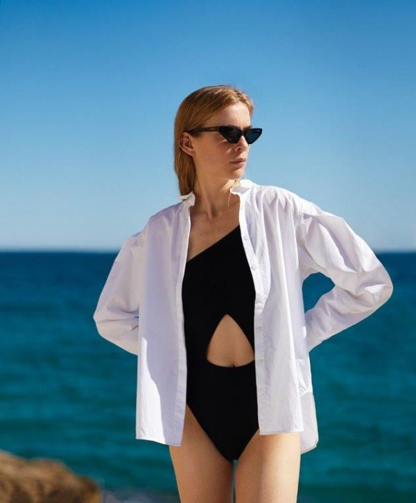 Fashion Edits Summer Trends 2019